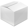package-128