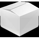 ネットで簡単!クロネコヤマトの荷物検索