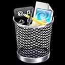 Macの不要ソフトを削除して速度を改善する