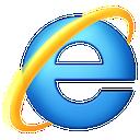 Internet Explorer 9は動作が速くなった!