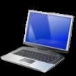 laptop-128