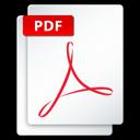 使いやすくて無料のPDF作成と編集ソフト