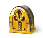iPhone用の使いやすくて安定したインターネットラジオアプリ