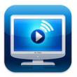 air_video