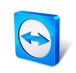 無料でカンタンに外出先からiPhone/iPadで家のパソコンの操作・・・TeamViewer