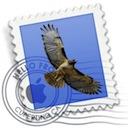 Macのメールの文字化けをほぼ完璧に防げます。