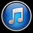 iTunes-128