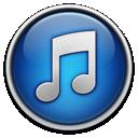 MacのiTunes10.6.3のアップデートに失敗したときの解決法