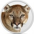mountain-lion-128