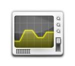 iPhone5のテザリングの使いすぎを教えてくれるアプリ / DataWiz