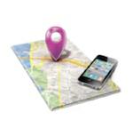 iPhone版Googleマップがキター!