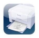 Macから書類やホムペをiPhoneに直接PDF保存するソフト – ACTprinter