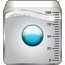 MacのSSDの空き容量を作るフリーソフト – DiskWave