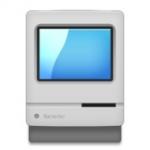見ているだけでも楽しい、歴代アップル製品のカタログ的アプリ – MacTracker
