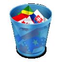 Macの空き容量を作るフリーソフト#2 – Monolingual