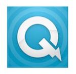 外出先のiPhoneから自宅PC内の音楽/動画を再生 – Quik.io