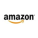 アマゾンの国内売上はケーズデンキ並みが判明