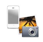 MacにiPhoneをつないだ時に勝手にiPhotoが起動するのを止める方法