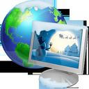 PPPoEでネットに自動接続する方法