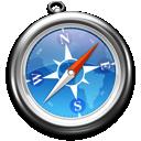 Mac版Safariでページ自動更新の拡張機能 – Safari Tab Reloader