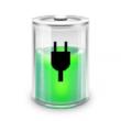 BatteryPx150