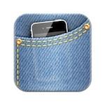 iPhoneの行動記録アプリMovesが完全自動で超絶便利な件について