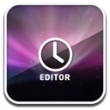 TimeMachineEditor128