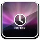 MacのTimeMachineの時間を自由に設定できるソフト – TimeMachineEditor