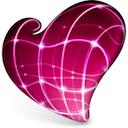 Macの画像キャプチャソフトSkitchがEvernote連携で最強に便利になった!