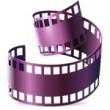 MoviePx150