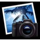 iPhone/iPadの写真/動画のバックアップをカンタンに自動化する