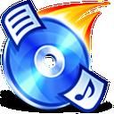 DVD/CDのコピーやバックアップの取り方 – フリーソフトCDBurnerXp