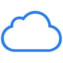 Macの中からiCloud対応アプリで保存したファイルを取り出す方法