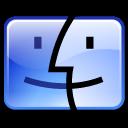 Macのファインダーでタブを実現するソフト XtraFinder