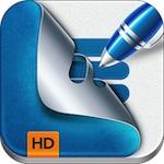 iPadでマインドマップ作成やブレストできるアプリMagicalPad