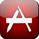 AppStoreHelperを複数のアフィリエイト先を切り替えて使う方法