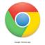 Google Chromeの緊急地震速報は、そこそこ早くて使える