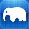 iPhoneで備忘録・アイデアメモ・ライフログ・作業記録を取る方法