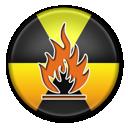MacのDVD/CDのコピーソフトBurnのダウンロード方法 – 補足説明