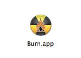 Burn02