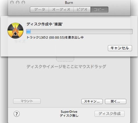 BurnA10