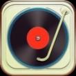 musictime-125