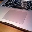 trackpad128-200x179