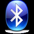 Bluetooth128