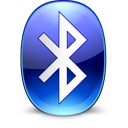 ブルートゥース(Bluetooth)ってのは何に使えるの?