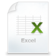 Excel128