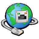 2台以上のパソコンやスマホやタブレットでインターネットにつなぐ方法