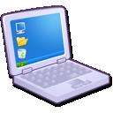 パソコンを買って初期設定をしたらついでにやっておくべきこと