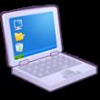 Laptop128