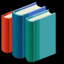 地元・倉敷市立図書館の本の予約をインターネットからする方法